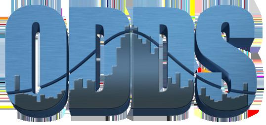 ODDS Logo Blue 538x254