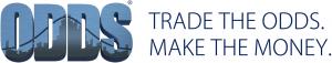 Trade the ODDS Make the Money
